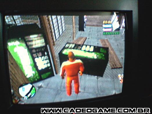 http://www.cadeogame.com.br/z1img/31_05_2012__17_57_069927194ba7bdc08589ce78f41b309698e7680_524x524.jpg