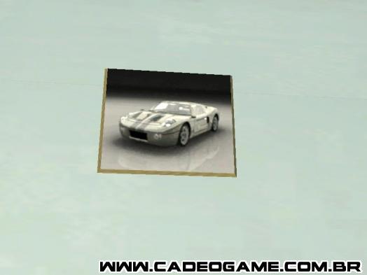 http://www.cadeogame.com.br/z1img/31_07_2010__21_13_0335327dd3b3b9c0539e0e2b5e4e90b5ed9695f_524x524.jpg