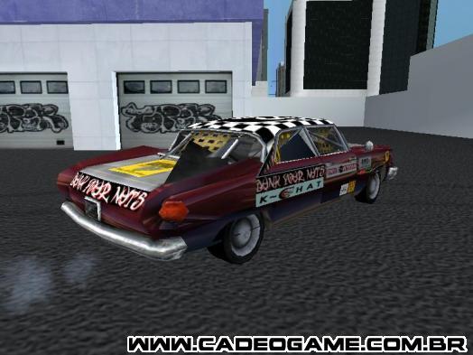 http://www.cadeogame.com.br/z1img/31_07_2010__21_13_108669460a820666fcf0e88889108b40eab6a7d_524x524.jpg