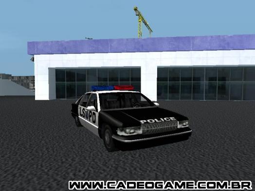 http://www.cadeogame.com.br/z1img/31_07_2010__21_13_113722908ae43511aaedfec5b48b9333db5de23_524x524.jpg