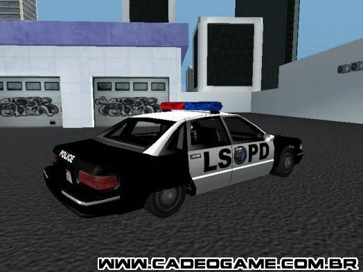 http://www.cadeogame.com.br/z1img/31_07_2010__21_13_1299370c4322c96bc9f9f14545aefd83115fde4_524x524.jpg