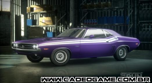 http://www.cadeogame.com.br/z1img/31_07_2011__16_52_5247374005249171bdd3c64f02bfb087706d121_524x524.jpg