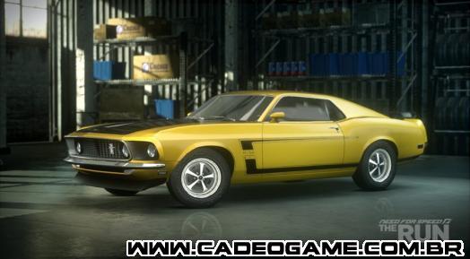 http://www.cadeogame.com.br/z1img/31_07_2011__16_52_5353928331bfb90f68363d44f42384f6db589d4_524x524.jpg