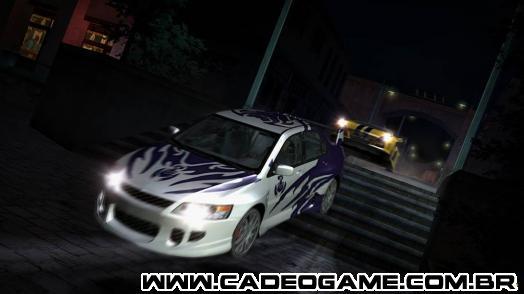 http://www.cadeogame.com.br/z1img/31_07_2013__10_48_2361916cdc62a8dc91c9728c78645f45cd40f65_524x524.jpg