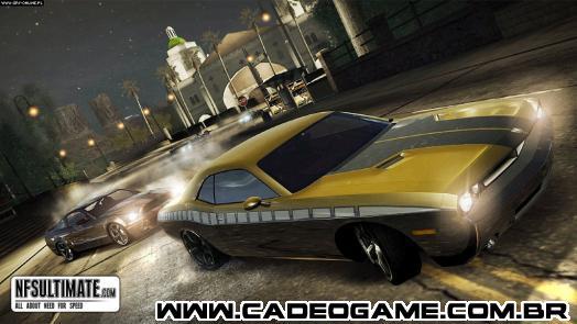 http://www.cadeogame.com.br/z1img/31_07_2013__10_48_529516471bee417db87b57591d7ba4f4fdcdc37_524x524.jpg