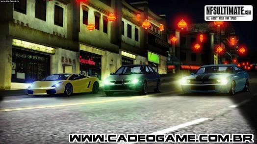 http://www.cadeogame.com.br/z1img/31_07_2013__10_48_563871425f5d72ac3a02ca97b77ea633b1d14f7_524x524.jpg