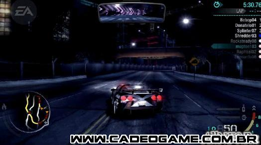 http://www.cadeogame.com.br/z1img/31_07_2013__10_49_0393095a3eaba04071b132e8fdb8e3f63aa83a7_524x524.jpg