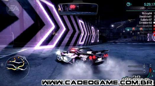 http://www.cadeogame.com.br/z1img/31_07_2013__10_51_1686858f68279154686358ca3e8545b1b9320e3_524x524.jpg