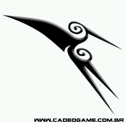 http://www.cadeogame.com.br/z1img/31_07_2013__11_13_40485296f60fbffc5fc989d86f53907c9315622_524x524.png