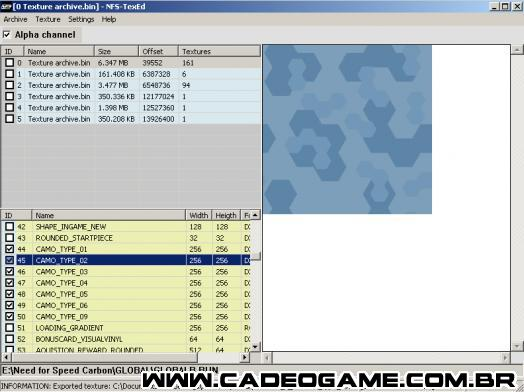 http://www.cadeogame.com.br/z1img/31_07_2013__11_13_4223434060e6877809f14319cd524d3dd4fd823_524x524.png