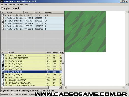 http://www.cadeogame.com.br/z1img/31_07_2013__11_15_17433509753f8beb04106b4ff763c24d8223962_524x524.png