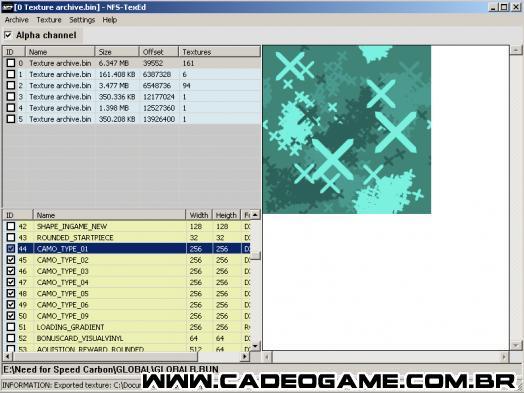 http://www.cadeogame.com.br/z1img/31_07_2013__11_15_21126840321343c0f029e2344f8913f219df240_524x524.png