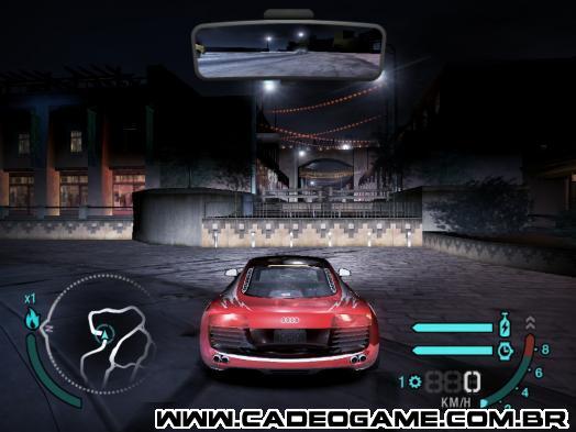 http://www.cadeogame.com.br/z1img/31_07_2013__11_49_294115434d27963205890e75ff09fd51857e819_524x524.png