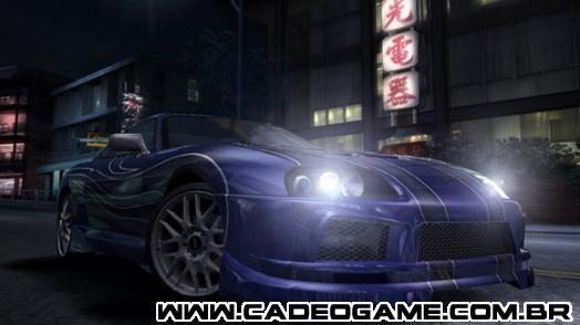 http://www.cadeogame.com.br/z1img/31_07_2013__13_41_124507872308e5d728b3cdad6957f47a9c32503_524x524.jpg