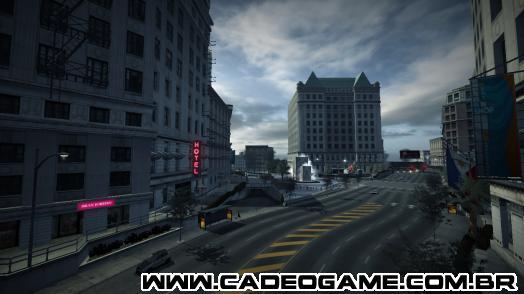 http://www.cadeogame.com.br/z1img/31_07_2013__22_38_2889223b219edfe0ee837ea019f732396da91c8_524x524.jpg