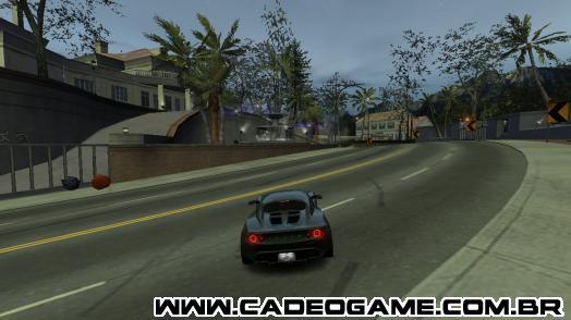 http://www.cadeogame.com.br/z1img/31_07_2013__22_42_42529036600e43de6dff91f3792ee2c32e88663_524x524.jpg
