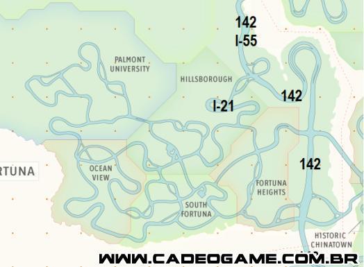 http://www.cadeogame.com.br/z1img/31_07_2013__22_42_42949236600e43de6dff91f3792ee2c32e88663_524x524.png