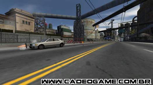 http://www.cadeogame.com.br/z1img/31_07_2013__22_52_196181508b16d003204a5c7e281c67d1fc93f85_524x524.jpg