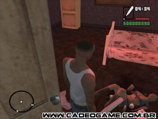 http://lparchive.org/Grand-Theft-Auto-San-Andreas-(Screenshot)/Update%203/16-gtasa16.jpg