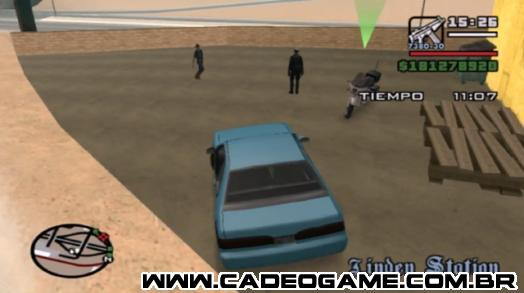 http://img1.wikia.nocookie.net/__cb20140510185612/es.gta/images/thumb/c/ca/Cop_Wheels_8.png/640px-Cop_Wheels_8.png