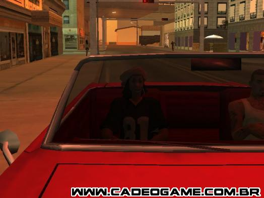 http://img4.wikia.nocookie.net/__cb20100910182151/es.gta/images/thumb/e/e2/Kendl_Skin.png/640px-Kendl_Skin.png