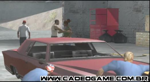 http://img2.wikia.nocookie.net/__cb20130118194200/es.gta/images/thumb/2/25/GTASA_Deconstruction_04.PNG/640px-GTASA_Deconstruction_04.PNG