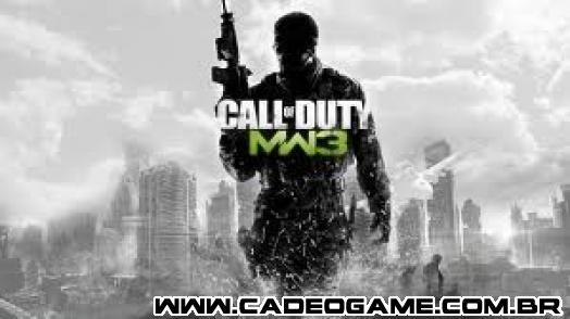 http://www.cadeogame.com.br/z1img/31_12_2011__10_31_51380896f67081133340593c68b947c3949f51b_524x524.jpg
