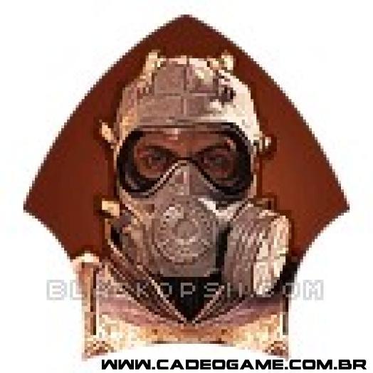 http://www.blackopsii.com/images/perks/tactical-mask-perk-2.jpg