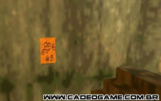 http://images3.wikia.nocookie.net/__cb20110222210955/gta/pt/images/9/94/VCS_Easter_Egg_8.jpg