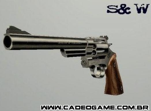 http://www.sitedogta.com.br/imagens/armas/armas-de-fogo/pistola%20Smith%20and%20Wesson.jpg