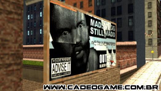 http://3.bp.blogspot.com/_JN6yVETXY6g/SBNRky0OV5I/AAAAAAAAB_U/LRkh6SaMaqs/s400/Madd.jpg