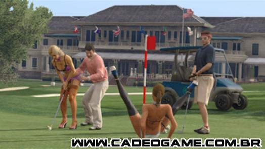 http://www.rockstargames.com/V/img/global/home/lsbc/country-clubs/dawn-small.jpg