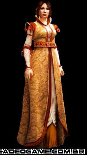 http://images2.wikia.nocookie.net/__cb20110814132025/assassinscreed/images/f/f4/Cristina_Vespucci_V.png