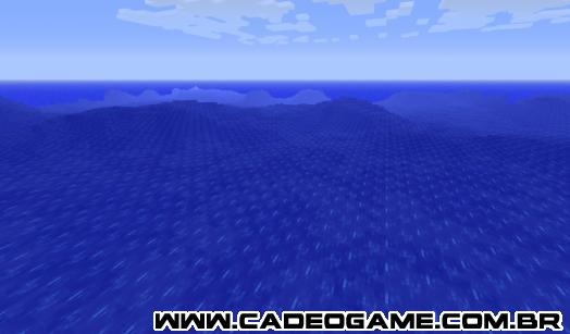 http://www.minecraftwiki.net/images/e/ed/1.8_Biomes_Ocean.png