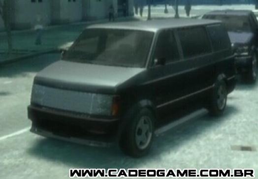 http://www.gtaiv.com.br/veiculos/carros-originais/MOONBEAM.jpg