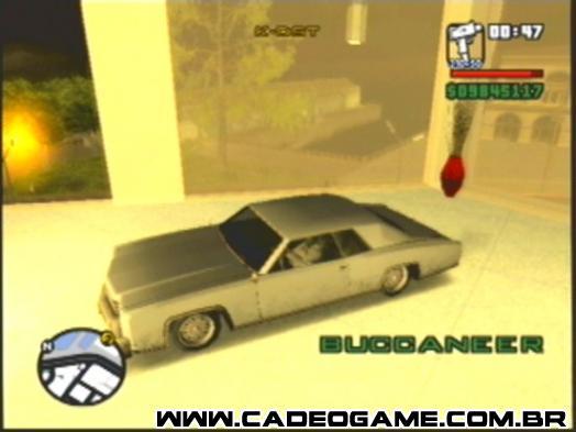 http://gtadomain.gtagaming.com/images/sa/vehicles/buccaneer.jpg
