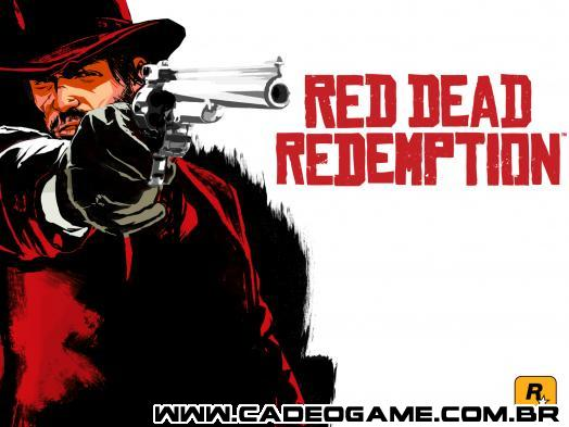 http://wallpapers.latestscreens.com/1600x1200/reddeadredemption/reddeadredemption-02.jpg