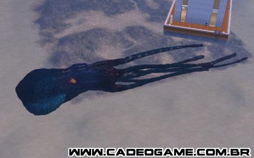 http://i879.photobucket.com/albums/ab352/Zeukeiu/Screenshot-4.jpg