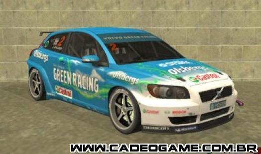 http://www.sitedogta.com.br/imagens/veiculos/carros/importados/volvo/Volvo-c30-Green-Racing/Volvo%20c30%20Green%20Racing.jpg