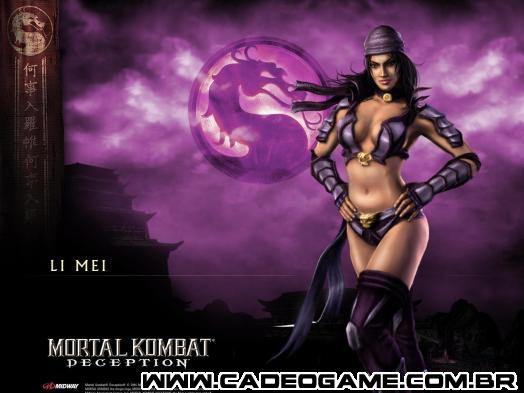 http://downloads.open4group.com/wallpapers/li-mei-mortal-kombat-be8d2.jpg