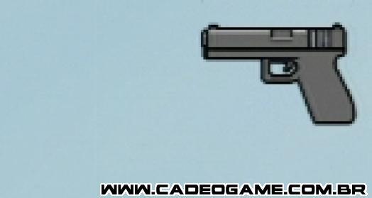 http://www.gtamind.com.br/gta4/paginas/informacoes/se/informacoes/armas/pistol.jpg