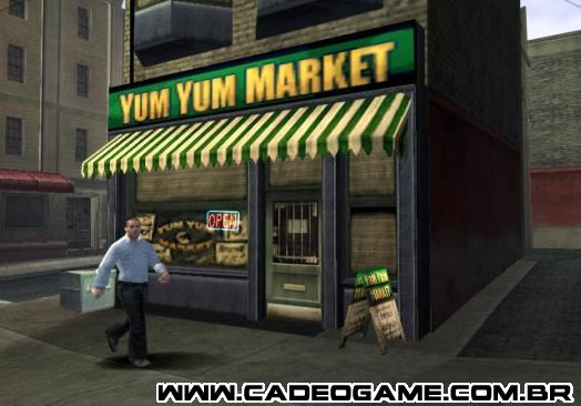 http://images.wikia.com/bullygame/images/1/16/Yum_Yum_Market.jpg