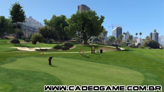 http://www.rockstargames.com/V/img/global/home/lsbc/country-clubs/fees-large.jpg