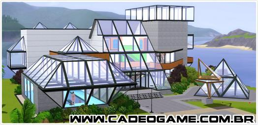 http://na.lvlt.sims3store.cdn.ea.com/u/f/sims/sims3/sims3store/objects/SkylightStudioVenue_SET/Thumbnail_688x336_ADD1.jpg