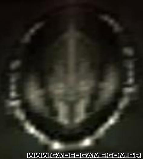 http://2.bp.blogspot.com/_L6E4hOYhics/RqoT1JulhBI/AAAAAAAAHqI/4qSDRFrdWfI/s1600/monkeykong.jpg