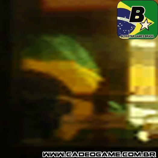 http://3.bp.blogspot.com/_L6E4hOYhics/SucFITLkXGI/AAAAAAAAm6w/N6_nMLNFjF0/s1600/brasiu.jpg