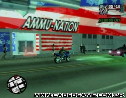 http://www.supercheats.com/guides/files/guid/grand-theft-auto-san-andreas/s-ammunation.jpg