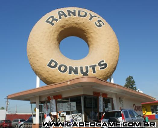 http://www.tripandom.com/wp-content/uploads/2008/11/randys_donut.jpg