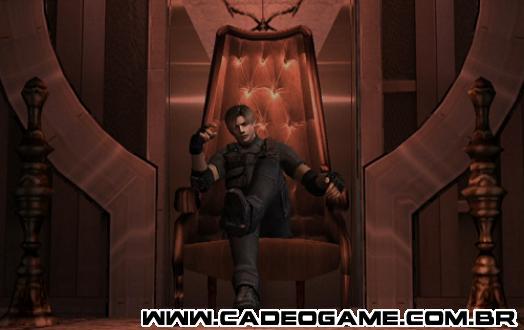 http://3.bp.blogspot.com/-krwlyzwVRCQ/TpGYfHOzkcI/AAAAAAAAABk/nBpGHAxqLrE/s1600/RE4HDHEADER.png