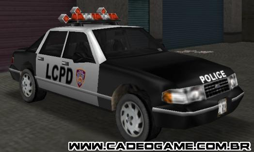 http://images1.wikia.nocookie.net/__cb20090424180924/gtawiki/images/4/42/Police-GTA3-front.jpg